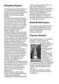 St Mary's July 2018 Parish Magazine - Page 7