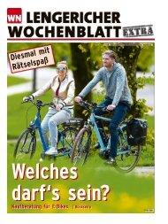 lengericherwochenblatt-lengerich_30-06-2018