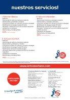 18.06.20_AAFF_BAÑO-DUCHA - Page 3