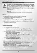 """EINHEBELMISCHER """"nizza"""" - Page 4"""