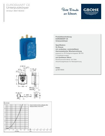 GROHE_Specification_Sheet_36416000