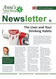 The Liver and Your  Drinking Habits