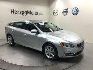 New Car Dealer In Beaverton