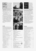 96-sidig fotoutställnings-tidning i tabloidformat - Page 2