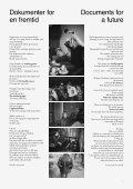 96-sidig fotoutställnings-tidning i tabloidformat - Page 3