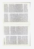 96-sidig fotoutställnings-tidning i tabloidformat - Page 7
