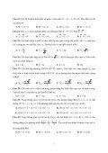 BỘ ĐỀ THI THỬ THPTQG NĂM 2018 - MÔN TOÁN - LÊ BÁ TRẦN PHƯƠNG (ĐỀ 1-9) - CÓ LỜI GIẢI CHI TIẾT - Page 7