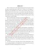 TÌM HIỂU CÔNG TÁC KIỂM NGHIỆM CHẤT LƯỢNG SỮA BỘT ARTI - Page 4