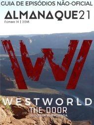 A21-WESTWORLD-THEDOOR-gratuita