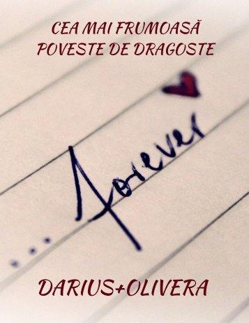 Darius+Olivera