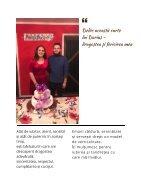 Darius+Olivera - Page 4