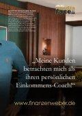 Orhideal IMAGE Magazin - Juli 2018 - Page 3