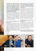 Orhideal IMAGE Magazin - Juli 2018 - Page 4