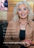 Orhideal IMAGE Magazin - Juli 2018 - Page 2
