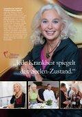 Orhideal IMAGE Magazin - Juli 2018 - Page 5