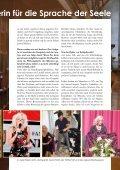 Orhideal IMAGE Magazin - Juli 2018 - Page 7