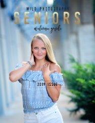 Wild Senior 2019 Guide