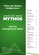 yumpu-GGlocknerBerglauf_Eventbroch18_print - Page 3