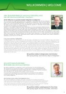 yumpu-GGlocknerBerglauf_Eventbroch18_print - Page 5