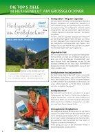 yumpu-GGlocknerBerglauf_Eventbroch18_print - Page 6