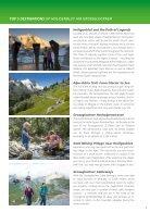 yumpu-GGlocknerBerglauf_Eventbroch18_print - Page 7