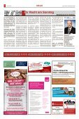 2018-07-01 Bayreuther Sonntagszeitung - Page 2