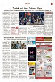 2018-07-01 Bayreuther Sonntagszeitung - Page 3