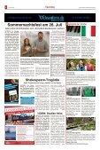 2018-07-01 Bayreuther Sonntagszeitung - Page 4