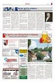 2018-07-01 Bayreuther Sonntagszeitung - Page 5