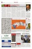 2018-07-01 Bayreuther Sonntagszeitung - Page 6