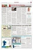 2018-07-01 Bayreuther Sonntagszeitung - Page 7