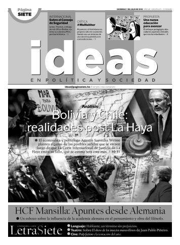 Ideas 20180701