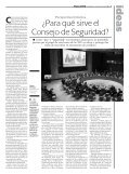 Ideas 20180701 - Page 3