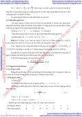 Bài giảng Hóa kỹ thuật - Trường Đại học Hàng hải Việt Nam, 2015 - Page 2