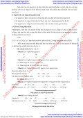 Bài giảng Hóa kỹ thuật - Trường Đại học Hàng hải Việt Nam, 2015 - Page 7