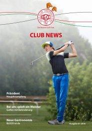 GCO-ClubNews - 01/2018