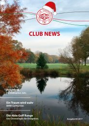 GCO-ClubNews - 04/2017