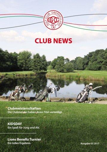 GCO-ClubNews - 03/2017