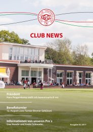 GCO-ClubNews - 02/2017