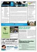 Binnendijks 2018 25-26 - Page 2