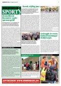 Binnendijks 2018 25-26 - Page 5