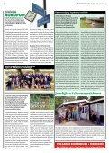 Binnendijks 2018 25-26 - Page 6