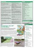Binnendijks 2018 25-26 - Page 7