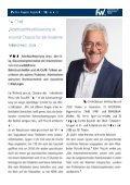 FW-Tirol Sommermagazin 2018 - Page 3