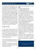 FW-Tirol Sommermagazin 2018 - Page 4