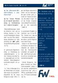 FW-Tirol Sommermagazin 2018 - Page 6