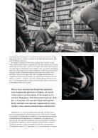 nebo-2018-22 - Page 7
