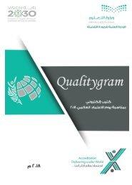 (qualitygram) (4)