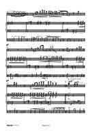 Colin Broom - Nightcreeper (Score) - Page 2