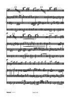 Colin Broom - Nightcreeper (Score) - Page 3
